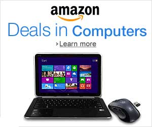 check laptop deals
