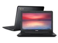 Asus-Chromebook-13.jpg