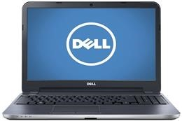 Dell Inspiron i5535 cheap gaming laptop under 500