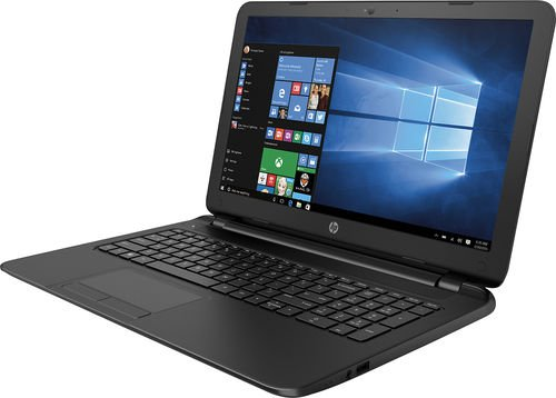 Best cheap gaming laptops under $500 in 2016