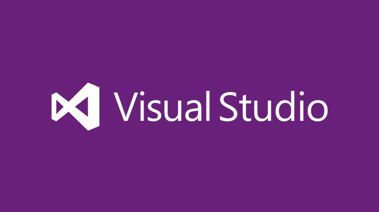 Best laptops for visual studio 2020