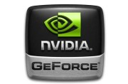 Best laptop with Nvidia graphics card 2016