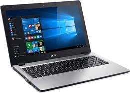 Acer V15 V3-574T