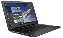 HP Business 15