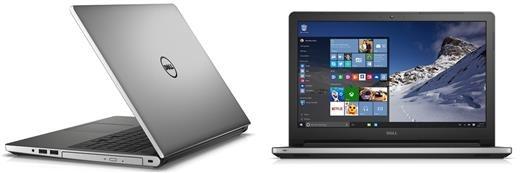 Dell Inspiron 15 i5555