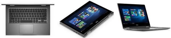 Dell i5368-1692GRY