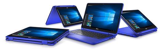 Dell i3168-3271BLU