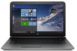 HP Probook Flagship
