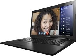 Lenovo 17.3-inch amd laptop