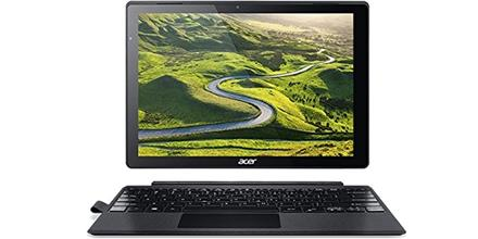 Acer Switch Alpha 12