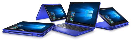 Dell i3169-0010BLU