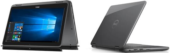 Dell Inspiron i3179-0000GRY