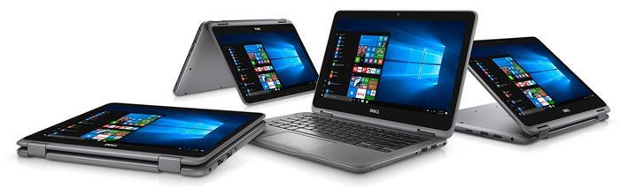 Dell Inspiron i3179