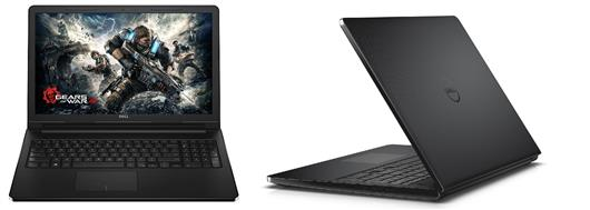 Dell Inspiron i5555