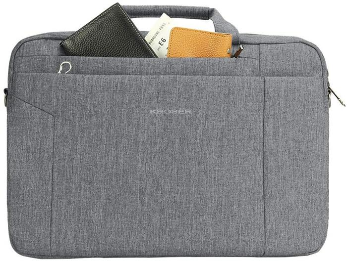 best laptop bag 2020
