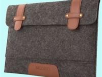 netbook-bag