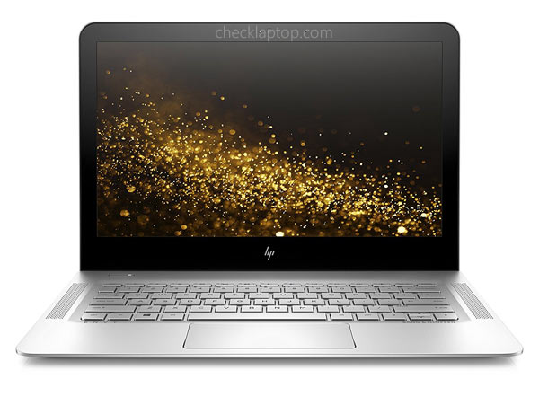 Best Laptop with Full HD 2018 | Cheap Full HD laptop - FHD