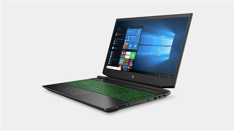 best gaming laptop under 500 dollars 2020
