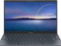best ultrabook 13 inch 2020