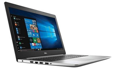 41037709939 ... best affordable laptop with backlit keyboard out there. Dell inspiron  15 2018