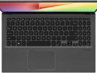 best laptop keyboard 2020