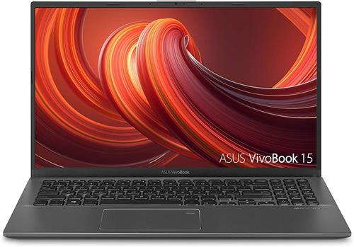 ASUS VivoBook 15 F512DA-EB51