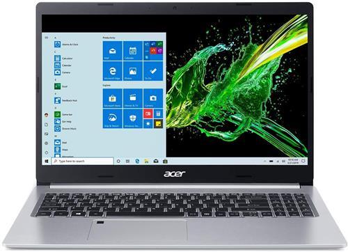 Acer Aspire 5 A515-55-56VK