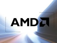 best amd laptop 2020