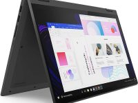 cheap touchscreen laptop 2020